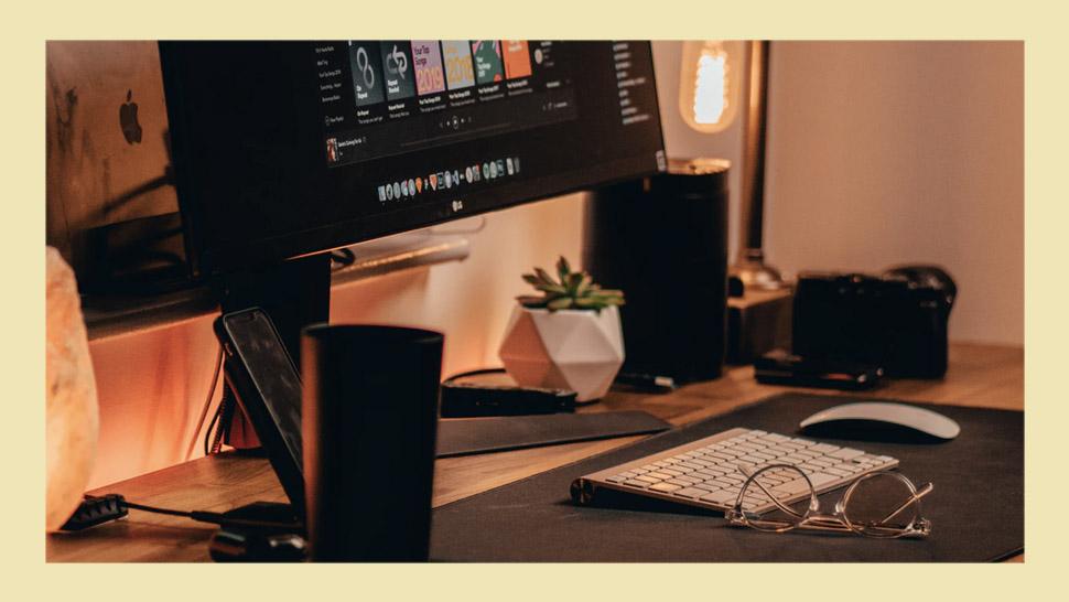 Health Tips Kung Lagi Kang Nasa Harap Ng Computer
