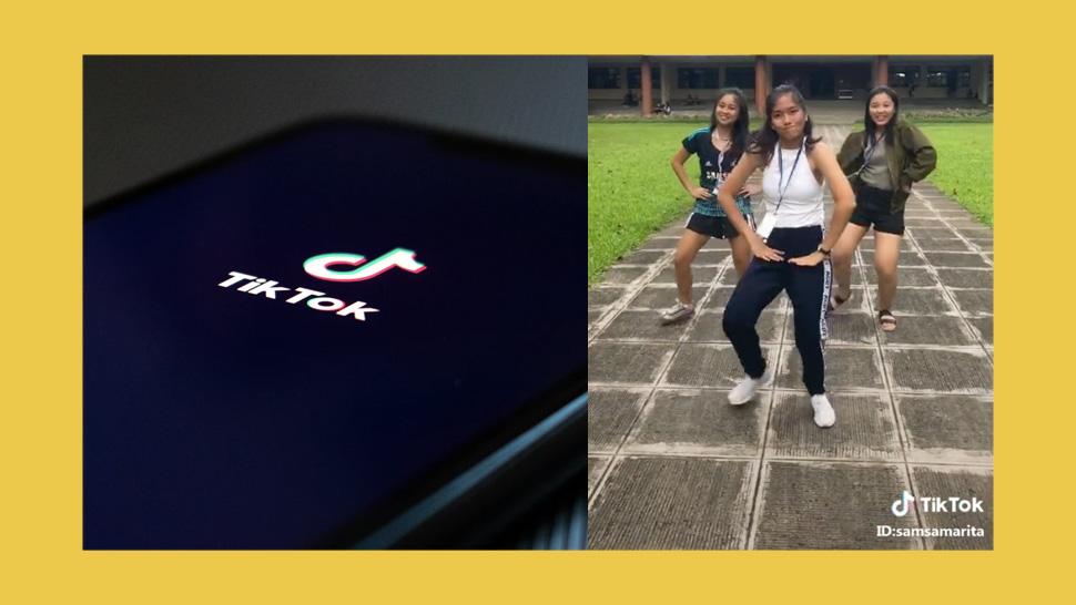 Naabutan Mo Ba Ang Musica.ly? It's Actually Now Called 'TikTok'