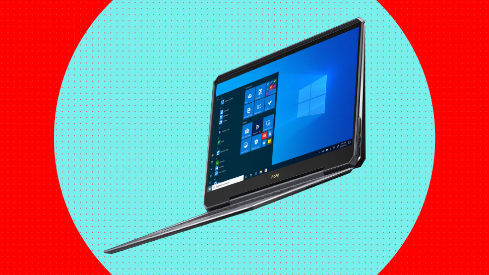 Whoa! This Laptop That's Available Online Really Costs P649,995