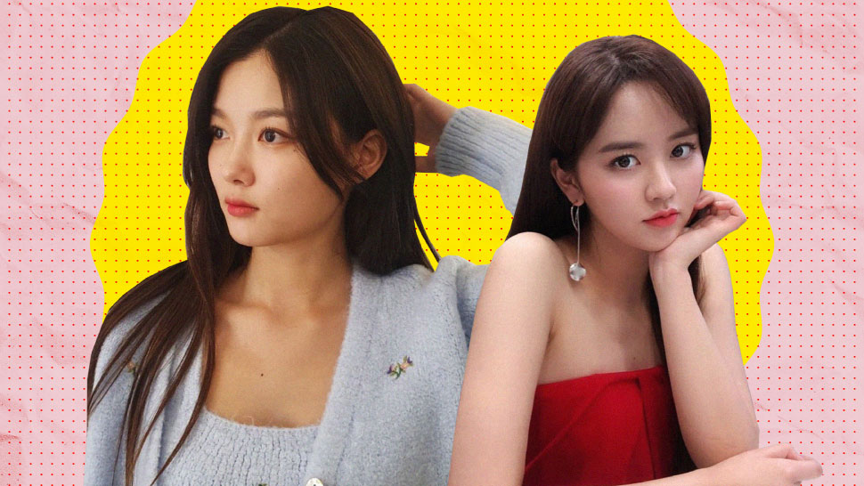 7 Child Actresses Who Are Now K-Drama Leading Ladies