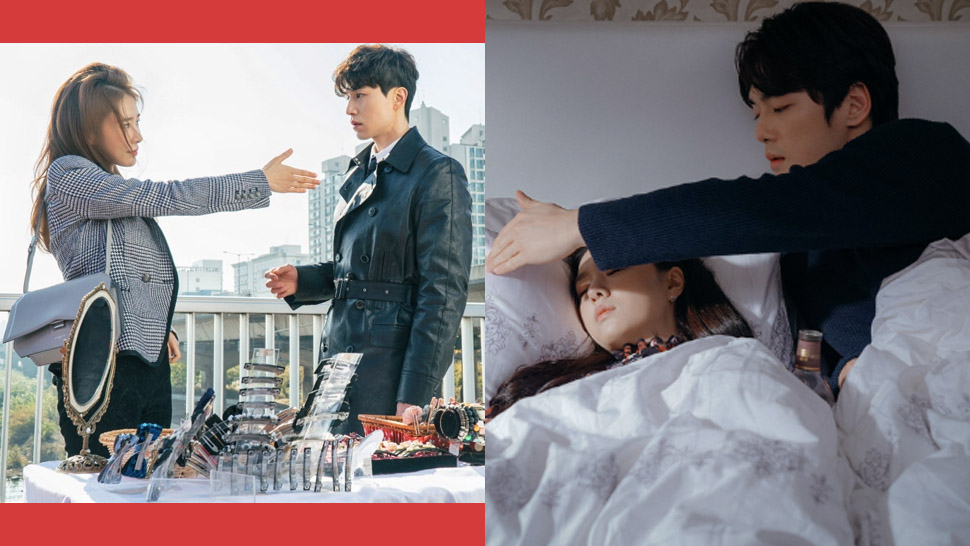 15 Underrated K-drama Pairings That Deserve More Hype