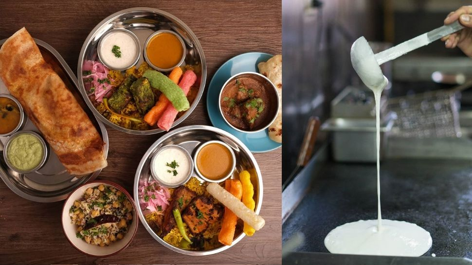 7 Small Businesses That Offer *Authentic* Dishes From Countries You've Never Been To