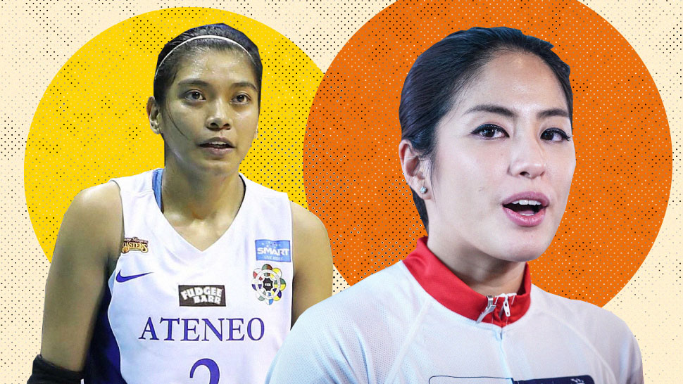 Athletes React To The Closing Of ABS-CBN Sports + Action