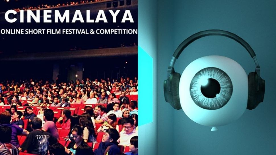 CINEMALAYA Will Go Online This Year and Feature Eye-Opening Short Films