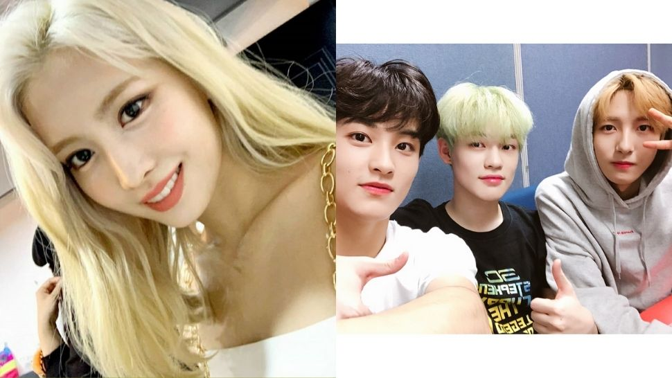 All The K-Pop Idols Who Expressed Their Love For Ben&Ben Songs