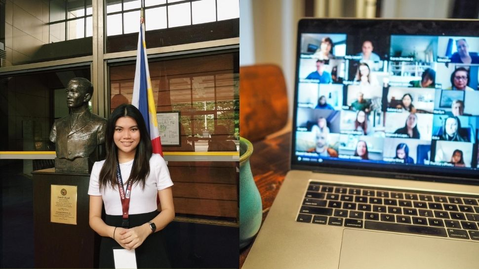 Fresh Grads are Finding and Starting Jobs Virtually, Here's What It's Really Like