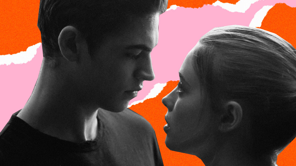 It Seems People Have *Mixed Feelings* About Wattpad Movie 'After We Collided'