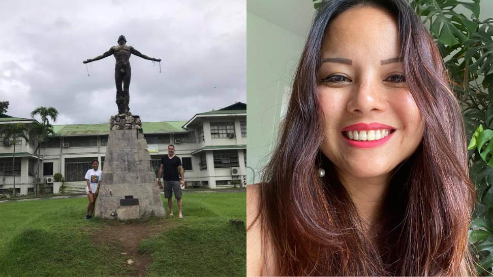 UPLB Alumna Leads COVID-19 Mass Testing Tech in Switzerland