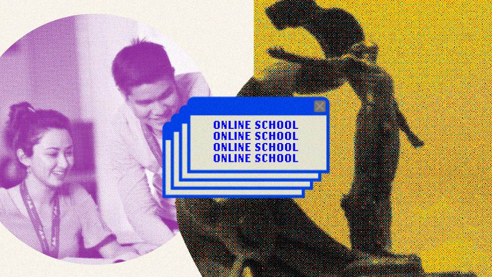 These Schools Have Been Offering Online Degrees Even Before COVID-19