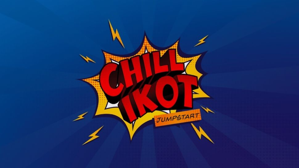 Chill Ikot: Jumpstart, A Virtual Revamp of the UP Diliman Campus Tour