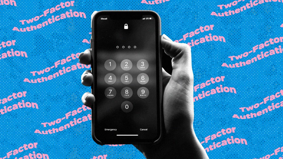 How to Activate Two-Factor Authentication on Your Social Media Accounts