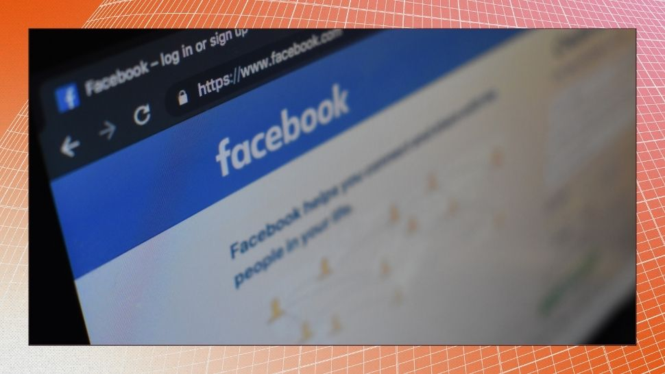 PSA: Facebook Can Now 'Cancel' Your Account