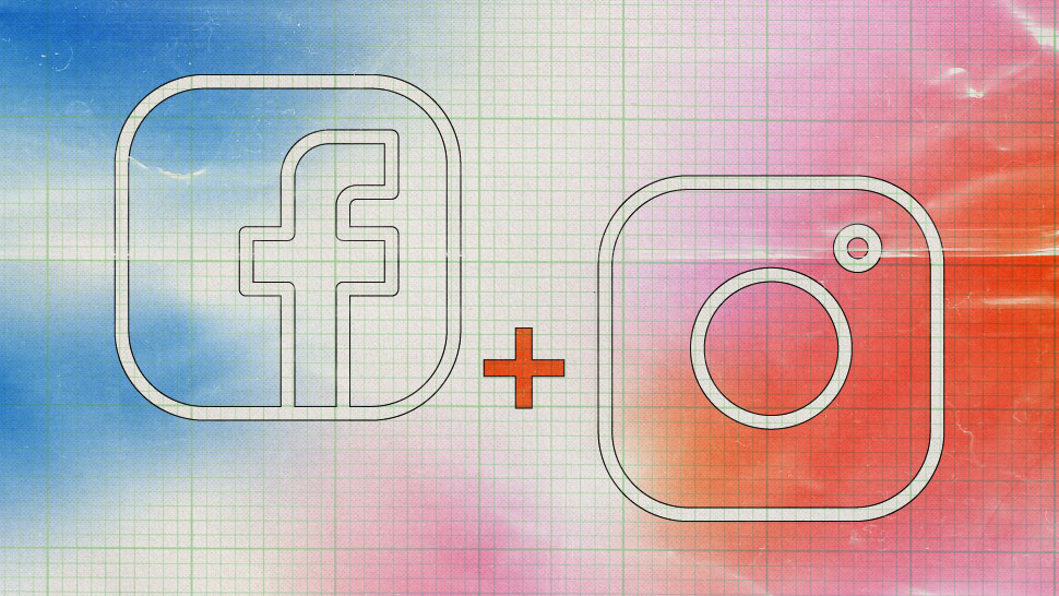 Facebook Messenger is Merging with Instagram DMs, Here's What It Means