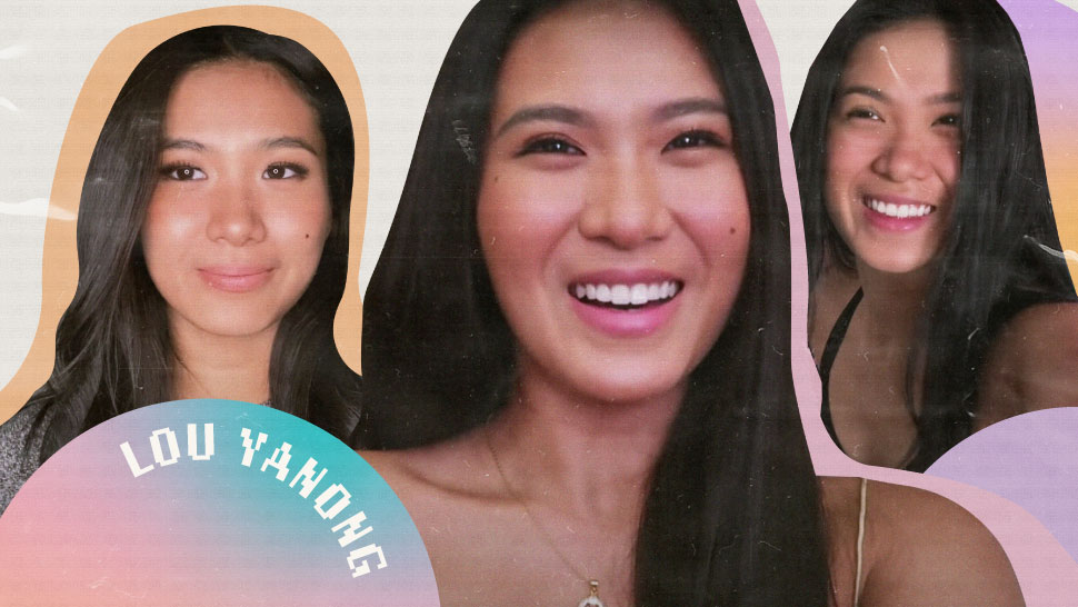 7 Things to Know About Lou Yanong