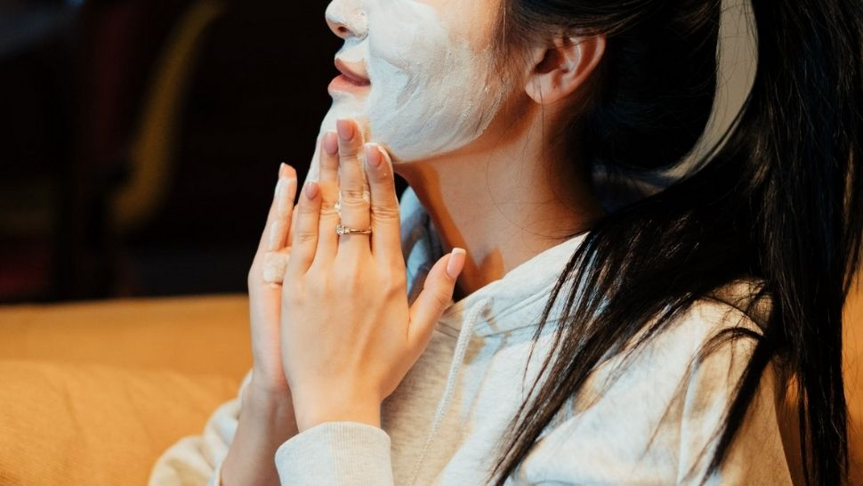 The Most Effective Ways to Get Rid of Acne Scars