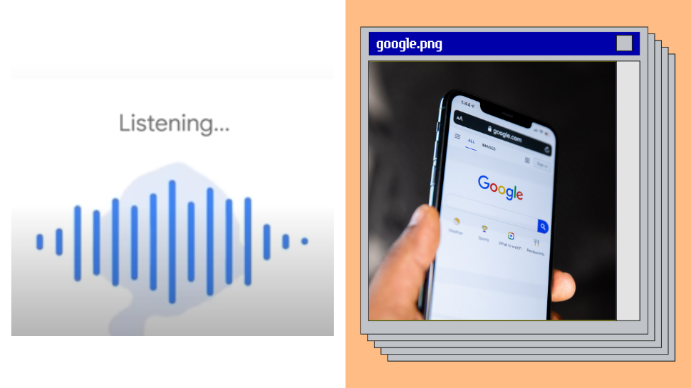You Can Now Search a Song by Just ~Humming~ Through Google App