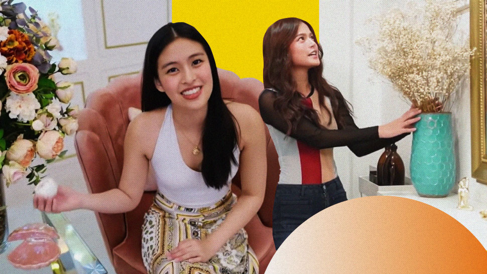 10 Unexpected Things You Might Have Missed in Celebrity House Tours