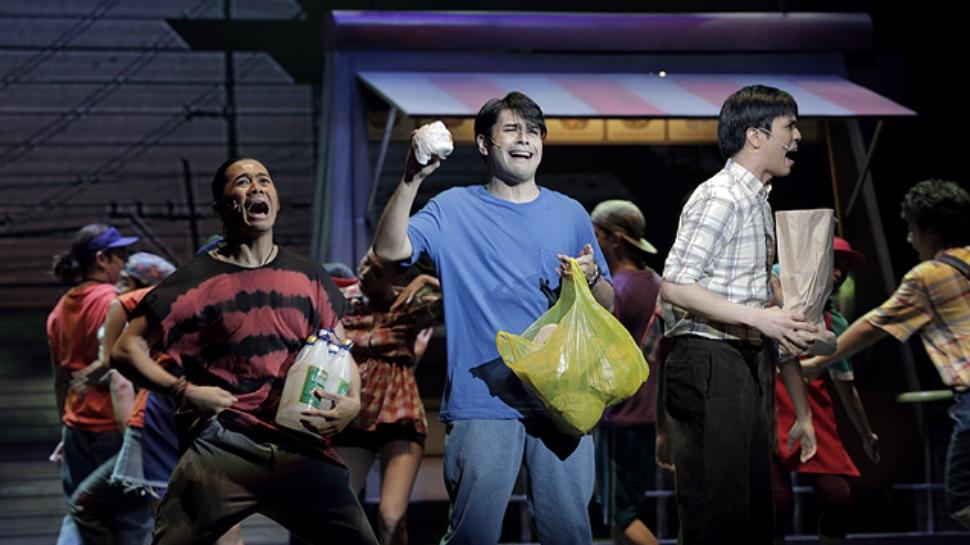 Here's Where You Can Stream Hit Musical 'Ang Huling El Bimbo'