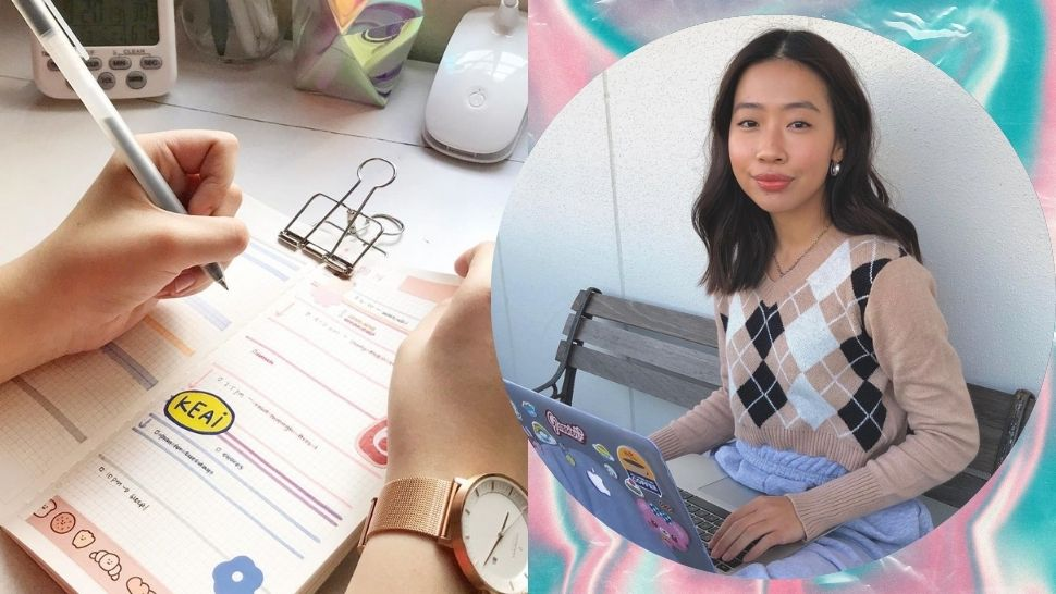 10 Student YouTubers to Subscribe to for Major Study Inspo