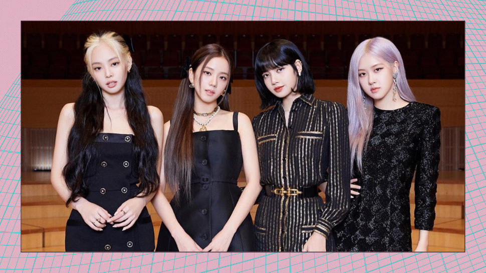 Just How Rich are the Members of BLACKPINK in 2020?