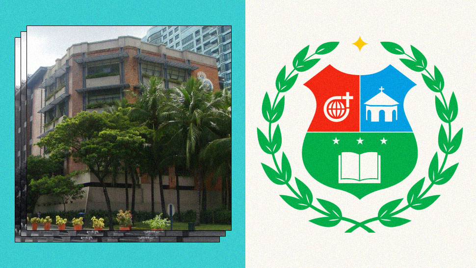 8 Best Law Schools in the Philippines
