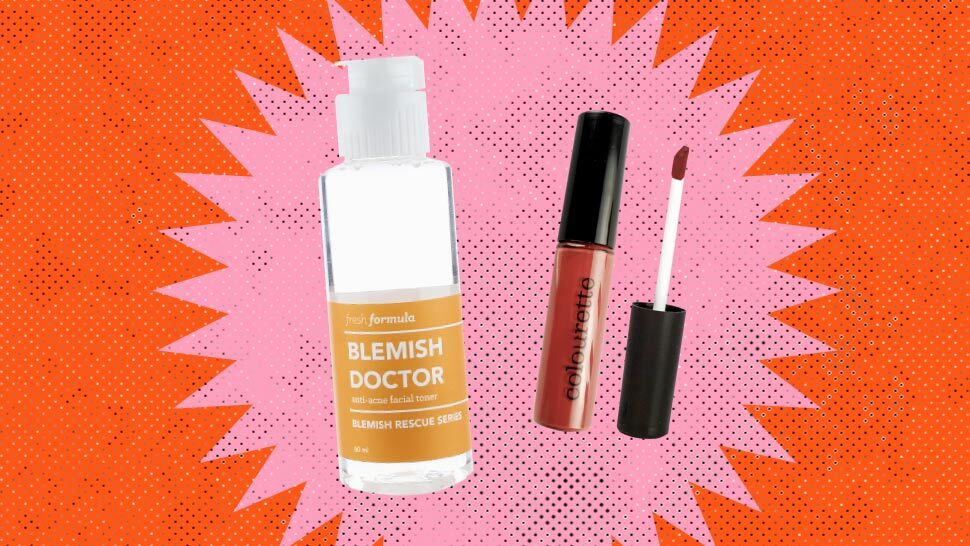 10 Popular Makeup and Skincare Brands That Are *Worth* the Hype
