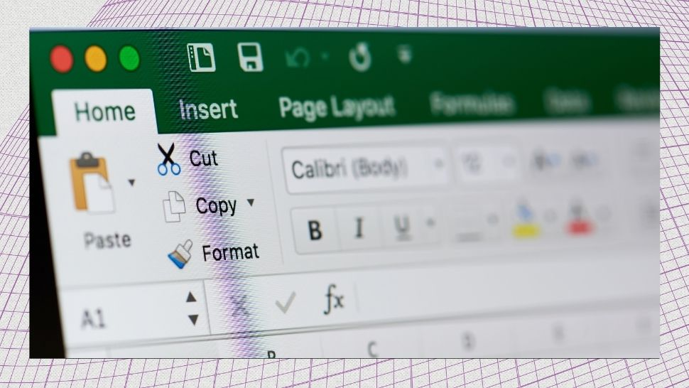 7 Useful Excel Hacks You Should Know About
