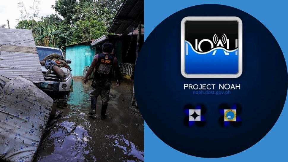 What is Project NOAH, and Why Was It Defunded by the Government?
