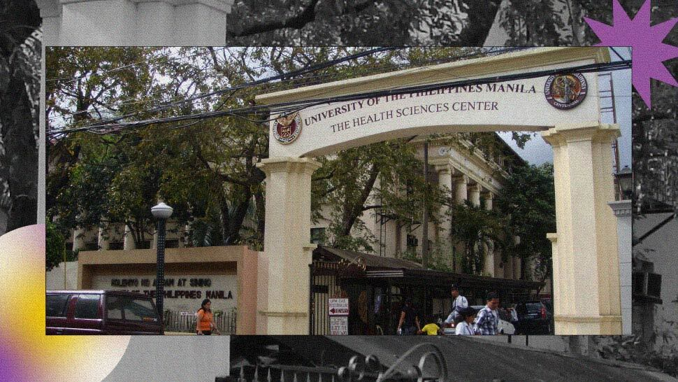 Top Performing Med Schools in the Philippines