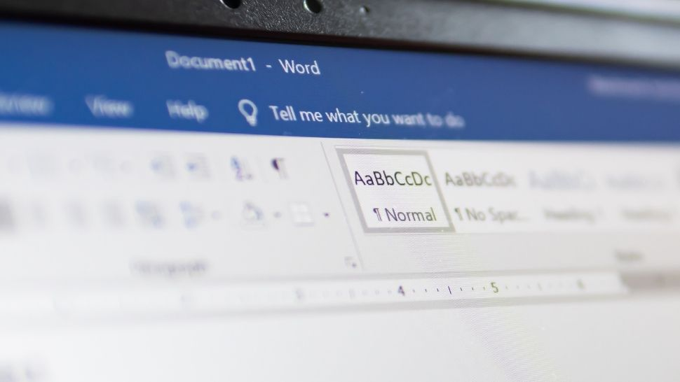 5 Microsoft Word Hacks Every Student Should Know About