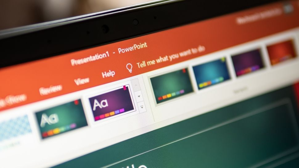 8 PowerPoint Hacks That'll Make Your Life Easier