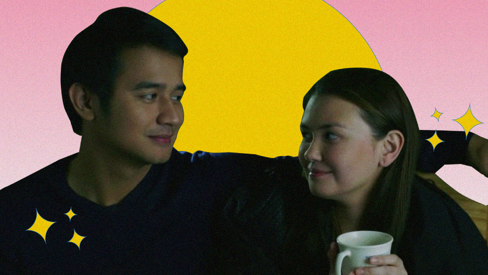 13 Best Filipino Movies You Can Stream on Netflix