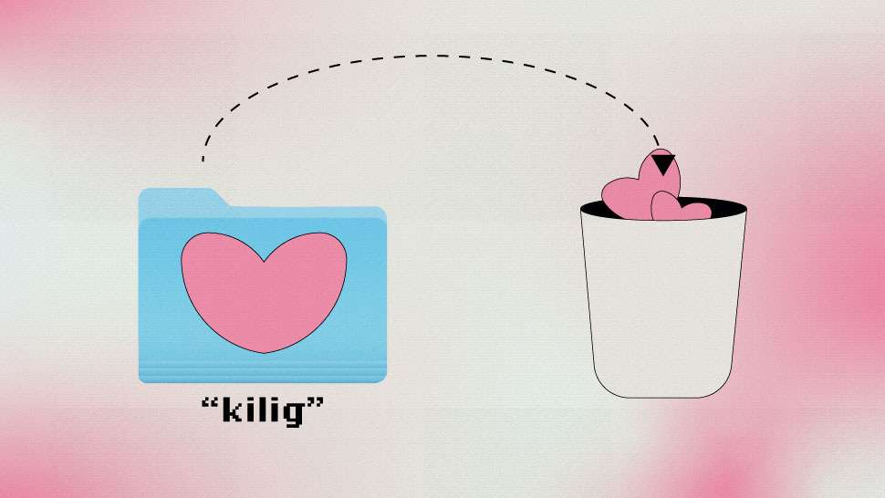 What to Do When the Kilig Just Isn't There Anymore