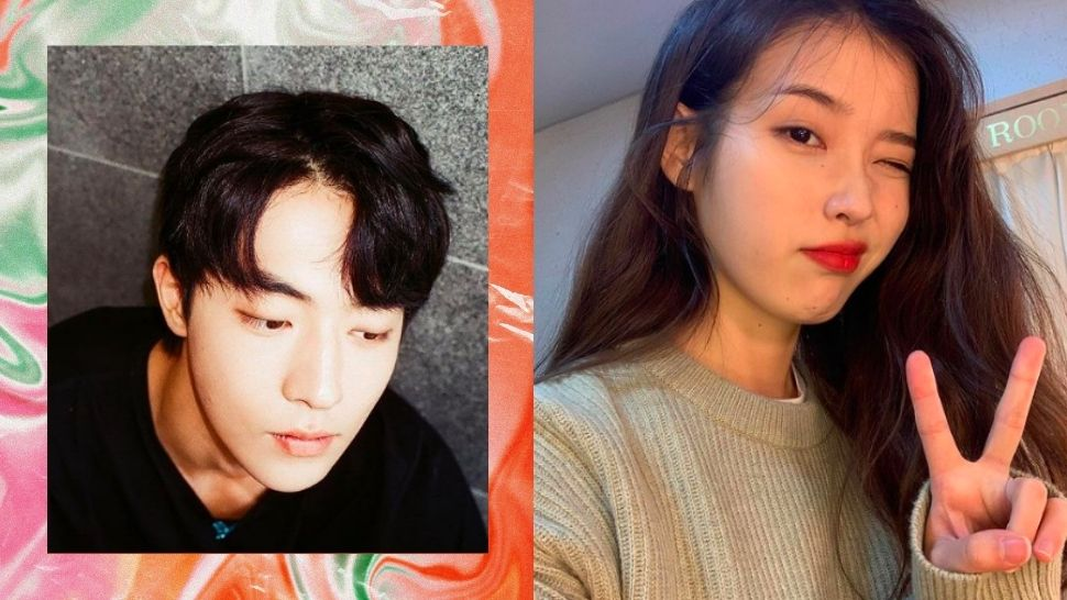The Meanings Behind Your Fave Korean Stars' IG Usernames