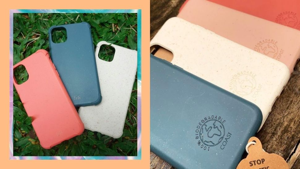 Where to Buy Eco-Friendly Phone Cases in the PH