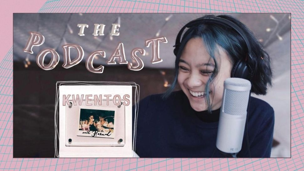 7 Podcasts Everyone in Their Late Teens Should Listen To
