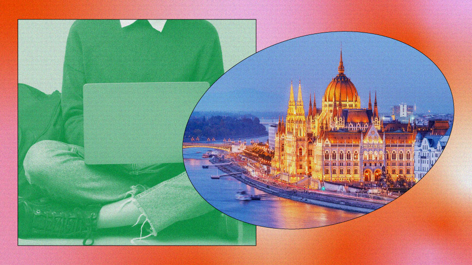This Scholarship Program Lets Pinoy Students Study in Hungary for Free