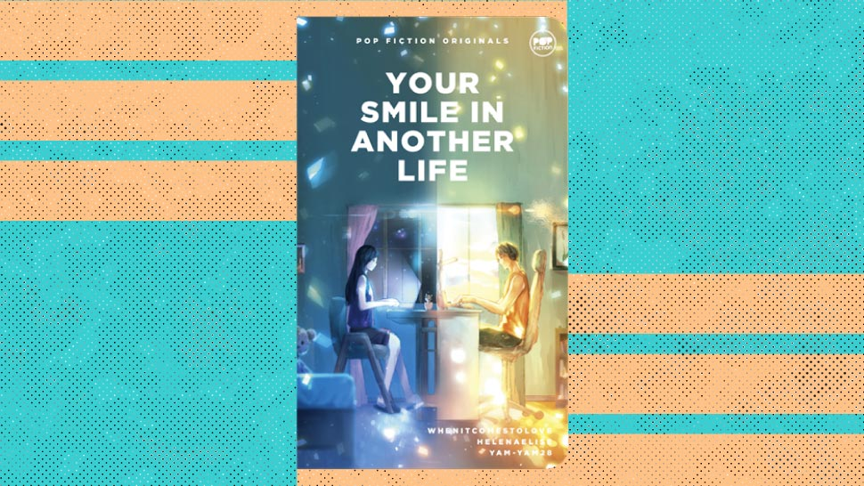 3 Reasons to Stan This K-Pop-Inspired Pop Fiction Book