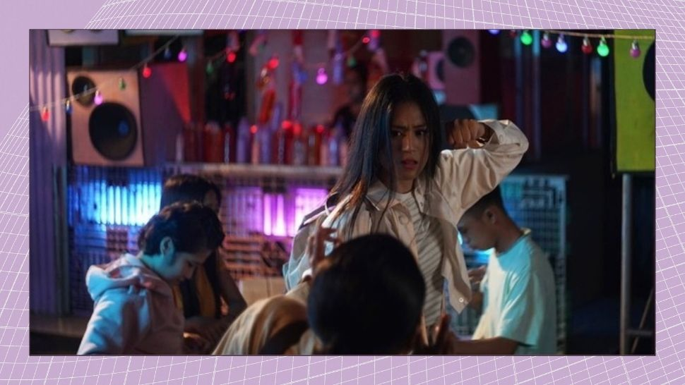 Everything You Need to Know About the Filipino Adaptation of 'My Sassy Girl'