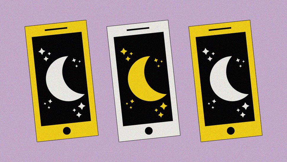 5 Astrology Apps You Can Download, Aside From Co-Star