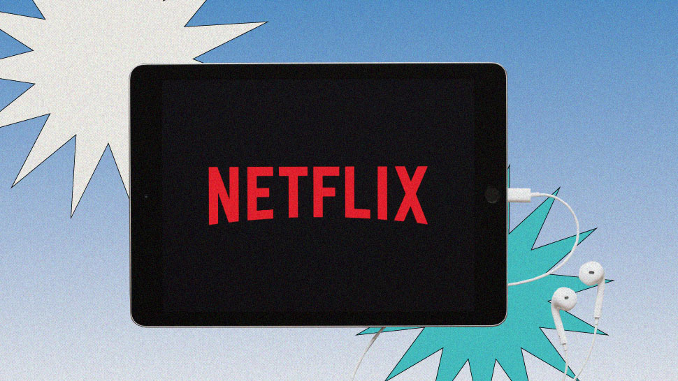 Here's What You Need to Know About Netflix's New Shuffle Feature