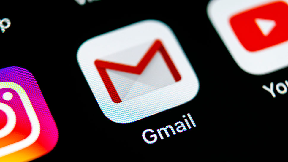 PSA: Your School's Gmail Storage Will No Longer Be Unlimited by 2022, Here's Why