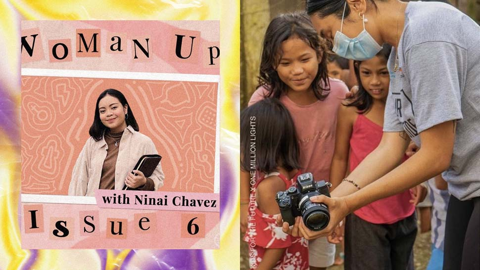 5 Youth-Led Organizations Share How They're Championing Their Advocacies