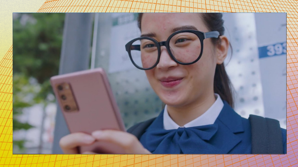 8 K-Dramas to Watch for *Inspiring* Female Leads