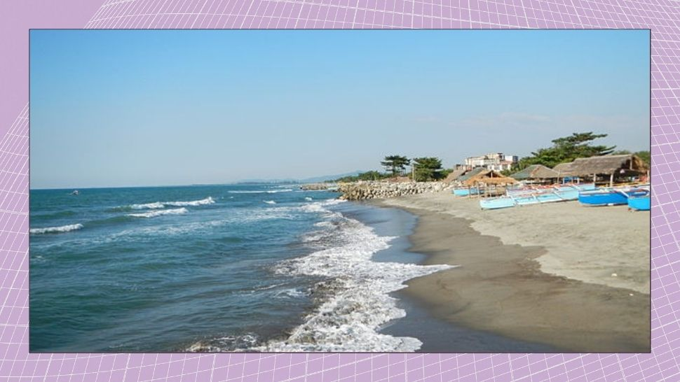 Here are La Union's Requirements for Tourists