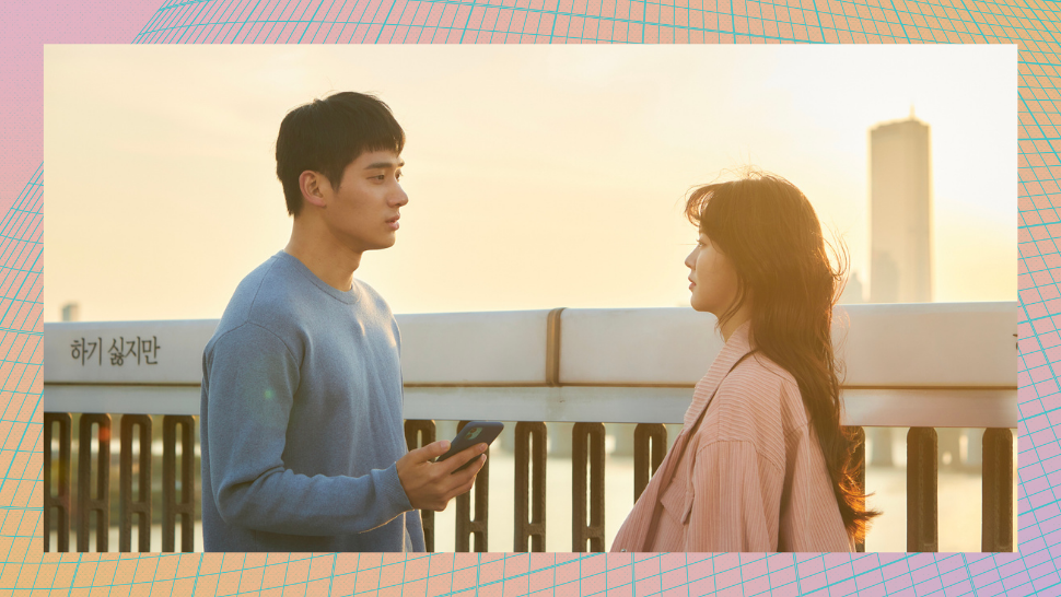 Love Alarm S2 Will Feature a More ~Mature~ Romance, Says Director