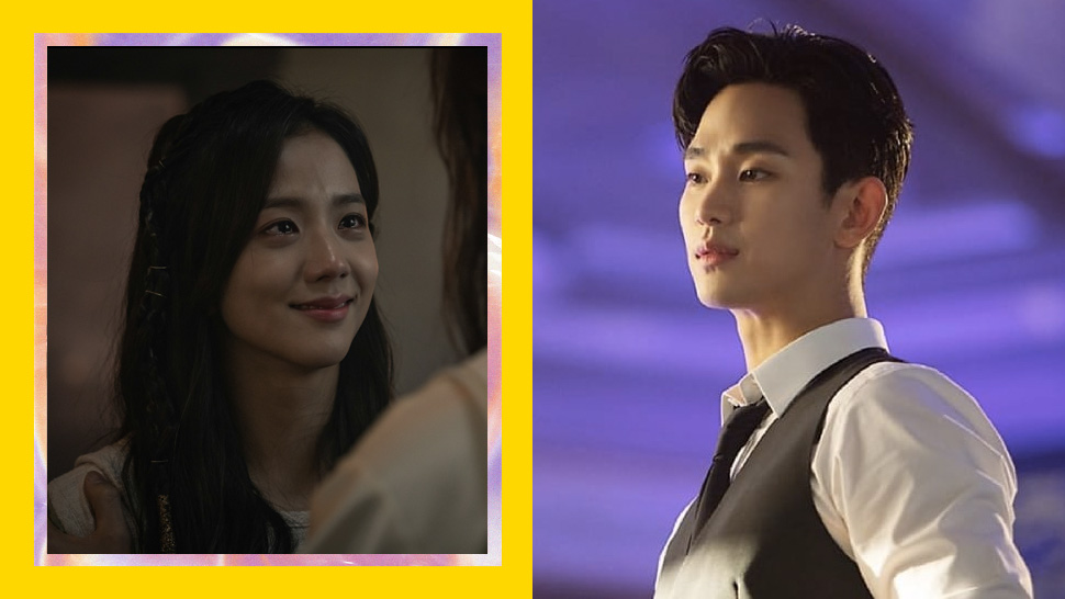 10 Iconic K-Drama Cameos in Recent Dramas That Will Leave You Shookt