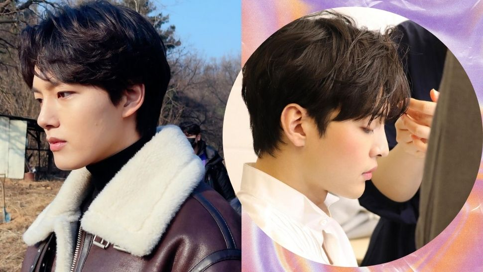 12 Pairs of Korean Celebs Who Can Seriously Pass off as Siblings