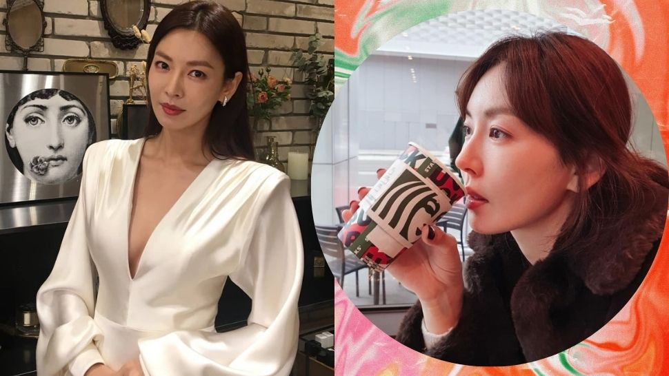 Did You Know? 'The Penthouse' Actress Kim So Yeon Was a Popular Teen Star