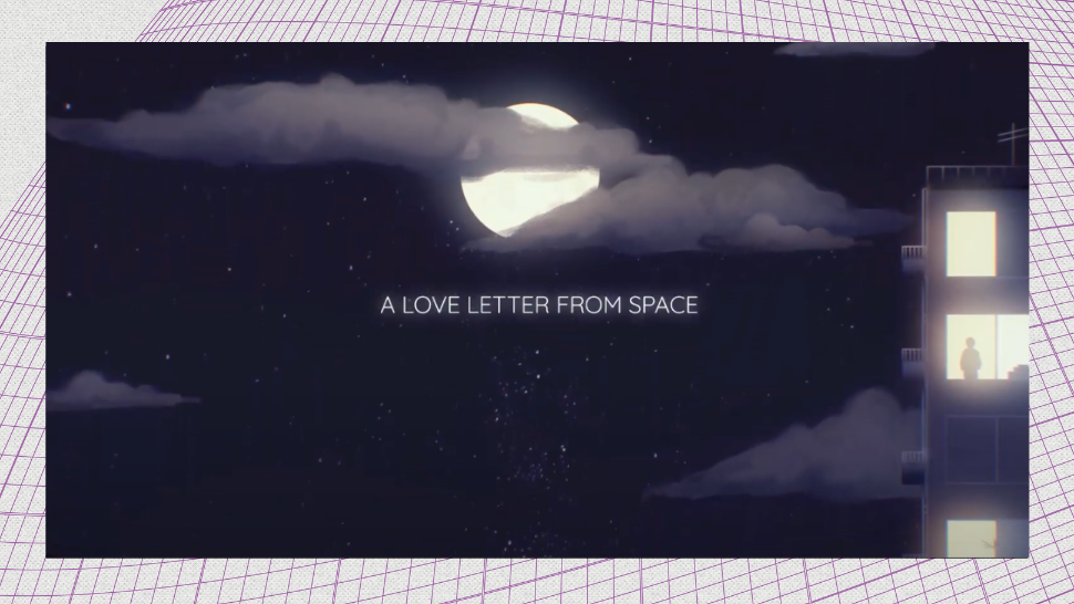This ADMU Freshman Created an Animated Short Film From Scratch